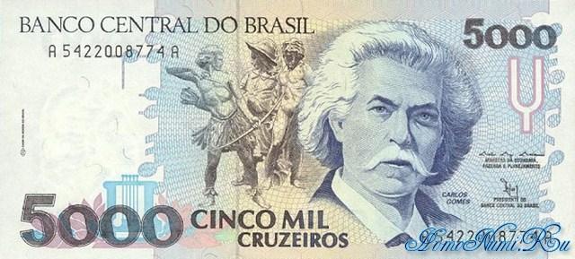 http://homonumi.ru/pic/n/Brazil/P-232b-f.jpg