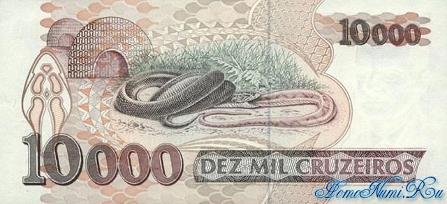 http://homonumi.ru/pic/n/Brazil/P-233b-b.jpg