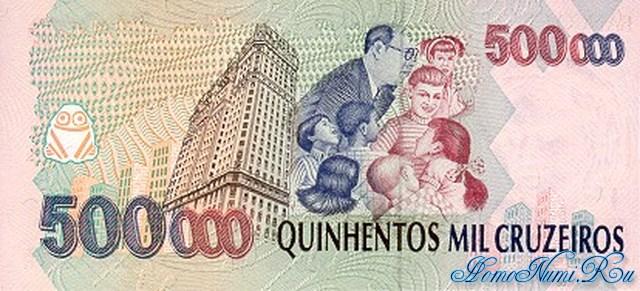http://homonumi.ru/pic/n/Brazil/P-236ca-b.jpg