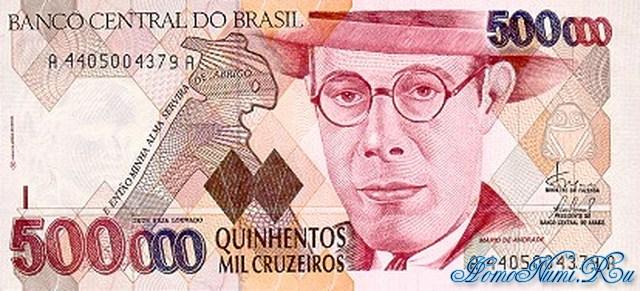 http://homonumi.ru/pic/n/Brazil/P-236ca-f.jpg