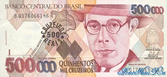 http://homonumi.ru/pic/n/Brazil/P-239b-f.jpg