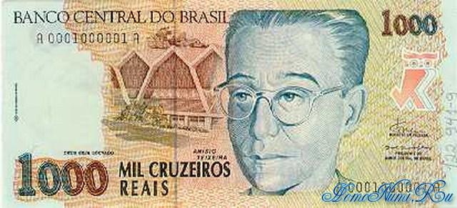 http://homonumi.ru/pic/n/Brazil/P-240-f.jpg