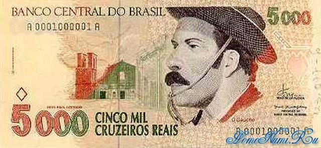 http://homonumi.ru/pic/n/Brazil/P-241-f.jpg