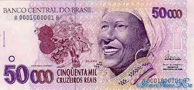 http://homonumi.ru/pic/n/Brazil/P-242a-f.jpg