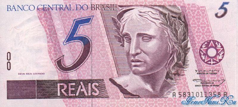 http://homonumi.ru/pic/n/Brazil/P-244c-f.jpg