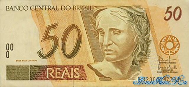 http://homonumi.ru/pic/n/Brazil/P-246d-f.jpg