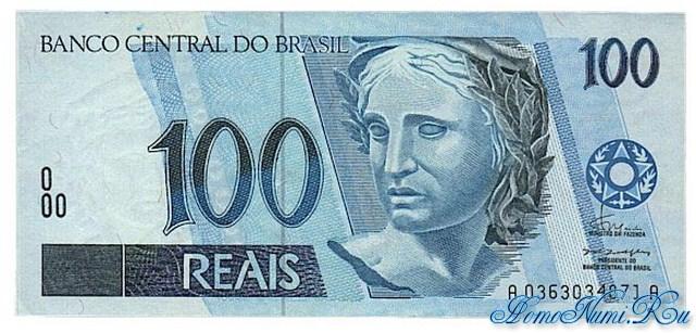 http://homonumi.ru/pic/n/Brazil/P-247a-f.jpg