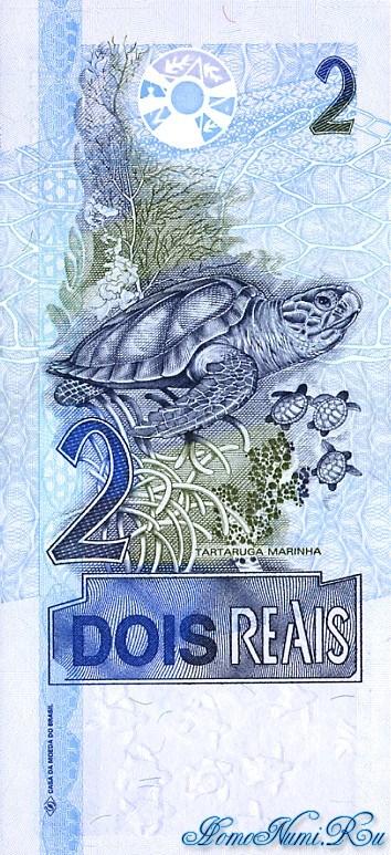 http://homonumi.ru/pic/n/Brazil/P-249-b.jpg