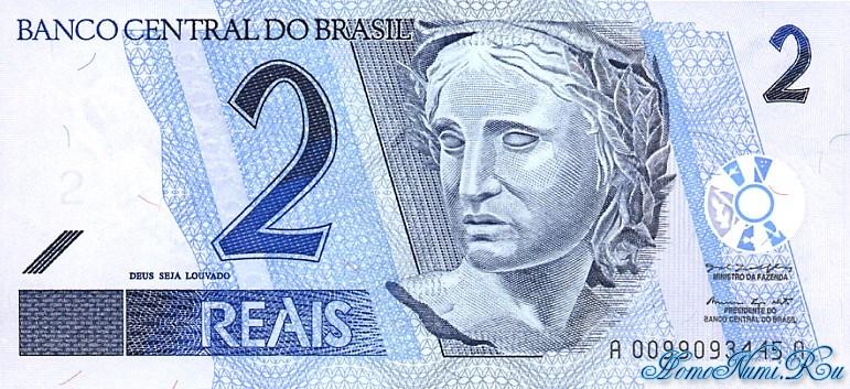 http://homonumi.ru/pic/n/Brazil/P-249-f.jpg
