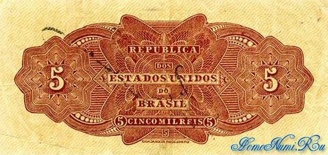 http://homonumi.ru/pic/n/Brazil/P-28-b.jpg