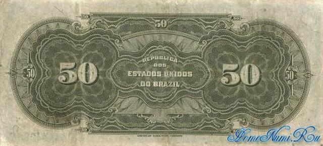 http://homonumi.ru/pic/n/Brazil/P-58-b.jpg