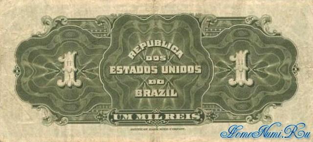 http://homonumi.ru/pic/n/Brazil/P-6-b.jpg