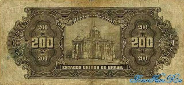 http://homonumi.ru/pic/n/Brazil/P-81b-b.jpg