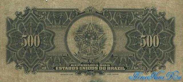 http://homonumi.ru/pic/n/Brazil/P-92c-b.jpg