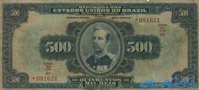 http://homonumi.ru/pic/n/Brazil/P-92c-f.jpg