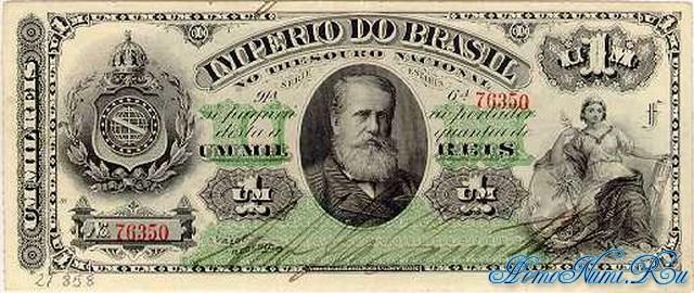 http://homonumi.ru/pic/n/Brazil/P-A250b-f.jpg
