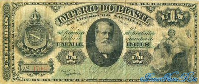 http://homonumi.ru/pic/n/Brazil/P-A251a-f.jpg