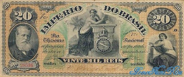 http://homonumi.ru/pic/n/Brazil/P-A259-f.jpg