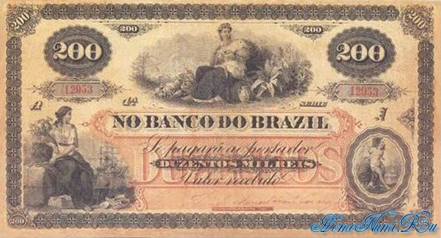 http://homonumi.ru/pic/n/Brazil/P-S255-f.jpg