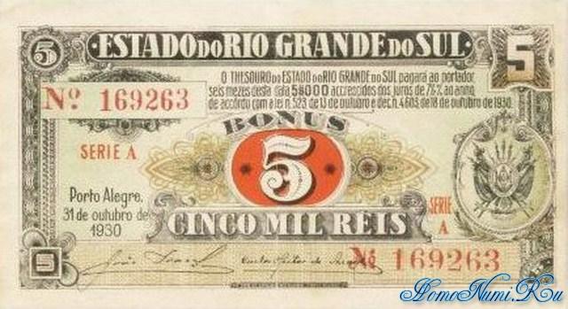 http://homonumi.ru/pic/n/Brazil/P-S771-f.jpg