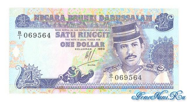 http://homonumi.ru/pic/n/Brunei/P-13a-f.jpg