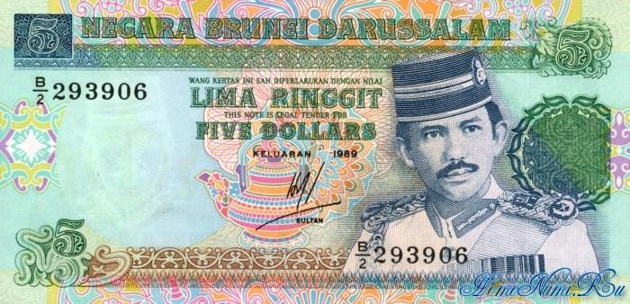 http://homonumi.ru/pic/n/Brunei/P-14-f.jpg