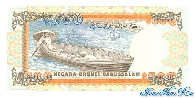 http://homonumi.ru/pic/n/Brunei/P-18-b.jpg