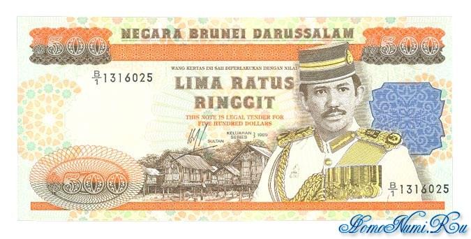 http://homonumi.ru/pic/n/Brunei/P-18-f.jpg