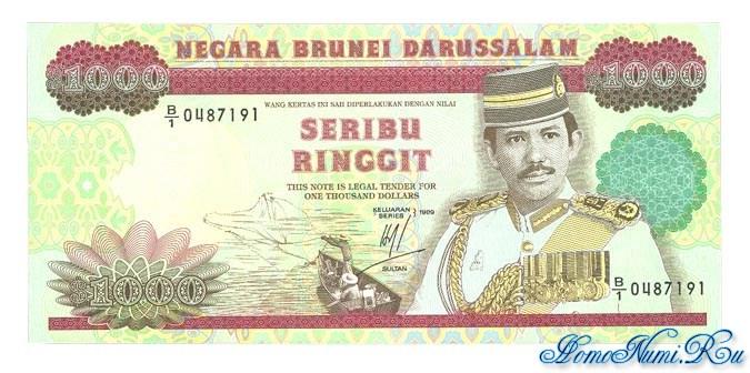 http://homonumi.ru/pic/n/Brunei/P-19-f.jpg