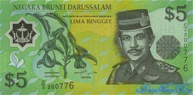 http://homonumi.ru/pic/n/Brunei/P-23-f.jpg