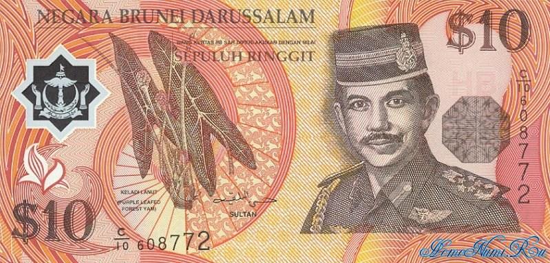 http://homonumi.ru/pic/n/Brunei/P-24a-f.jpg