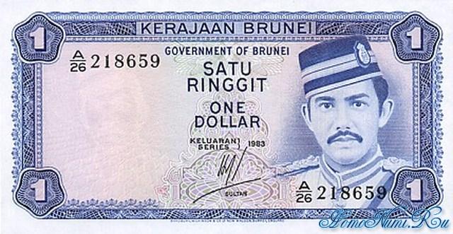 http://homonumi.ru/pic/n/Brunei/P-6c-f.jpg