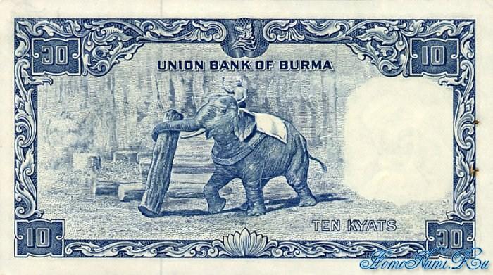 http://homonumi.ru/pic/n/Burma/P-48-b.jpg