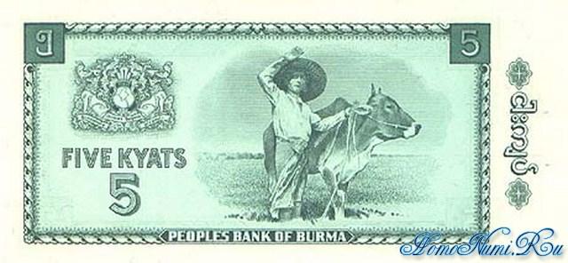 http://homonumi.ru/pic/n/Burma/P-53-b.jpg