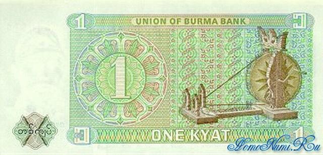 http://homonumi.ru/pic/n/Burma/P-56-b.jpg