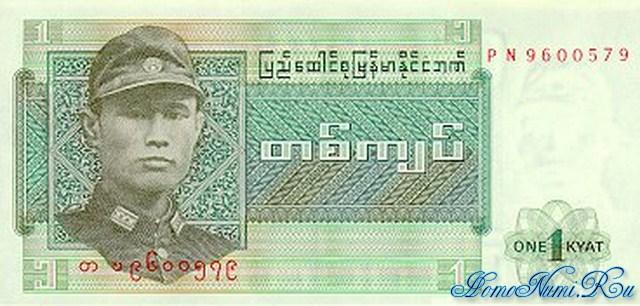 http://homonumi.ru/pic/n/Burma/P-56-f.jpg