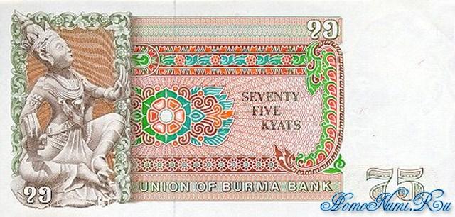http://homonumi.ru/pic/n/Burma/P-65-b.jpg