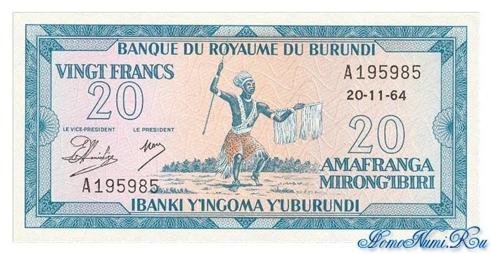 http://homonumi.ru/pic/n/Burundi/P-10-f.jpg