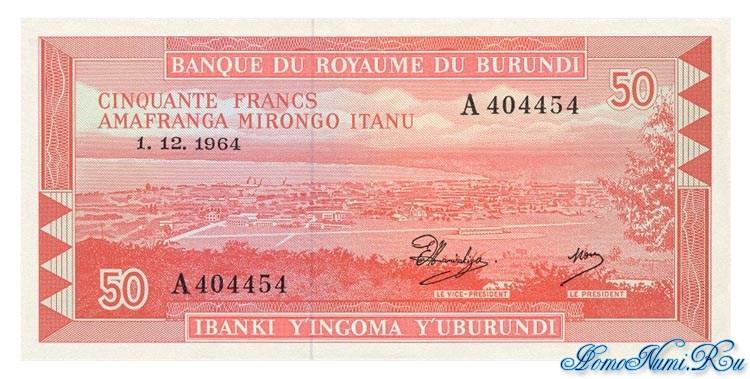 http://homonumi.ru/pic/n/Burundi/P-11a-f.jpg