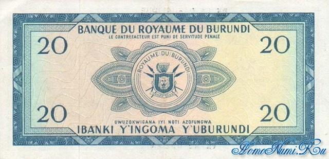 http://homonumi.ru/pic/n/Burundi/P-15-b.jpg