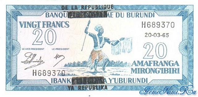http://homonumi.ru/pic/n/Burundi/P-15-f.jpg