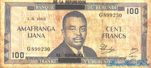 http://homonumi.ru/pic/n/Burundi/P-17a-f.jpg