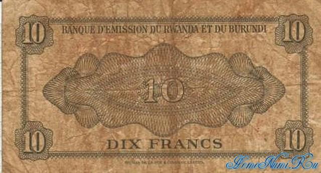 http://homonumi.ru/pic/n/Burundi/P-2-b.jpg