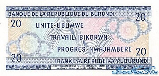 http://homonumi.ru/pic/n/Burundi/P-21a-b.jpg