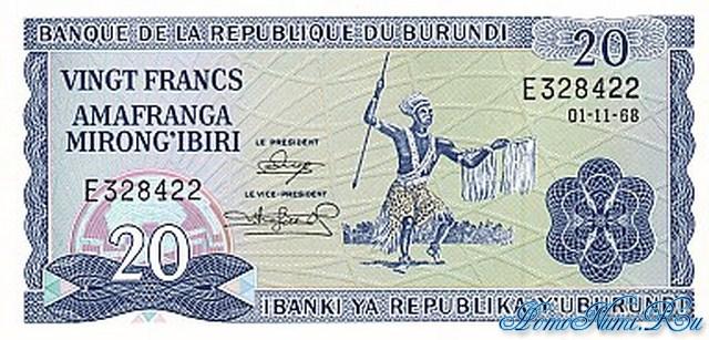 http://homonumi.ru/pic/n/Burundi/P-21a-f.jpg