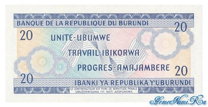 http://homonumi.ru/pic/n/Burundi/P-21b-b.jpg