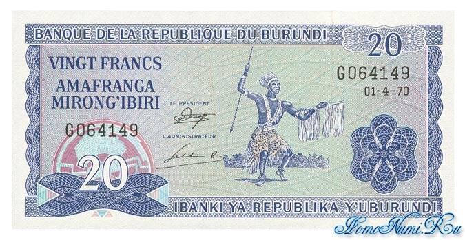 http://homonumi.ru/pic/n/Burundi/P-21b-f.jpg