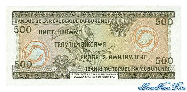 http://homonumi.ru/pic/n/Burundi/P-24b-b.jpg