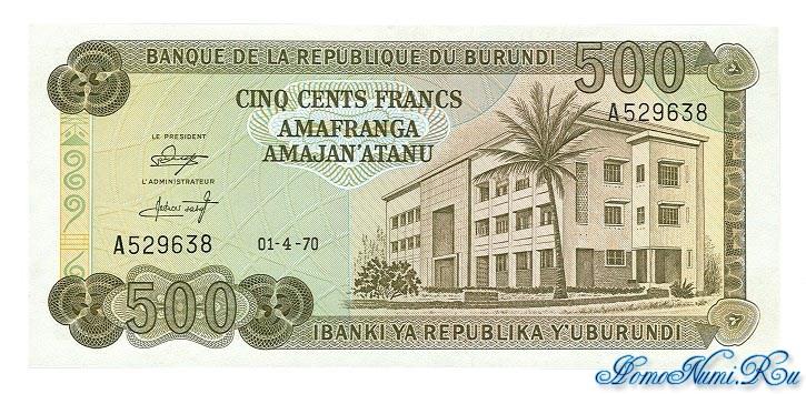 http://homonumi.ru/pic/n/Burundi/P-24b-f.jpg