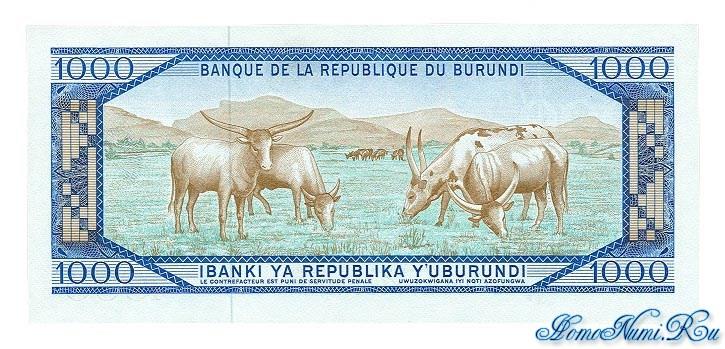 http://homonumi.ru/pic/n/Burundi/P-25a-b.jpg